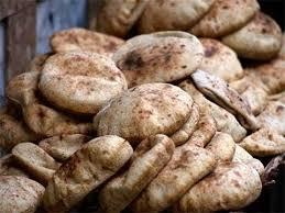 لليوم الرابع.. القصاصين الجديدة بدون خبز خلال عيد الأضحى