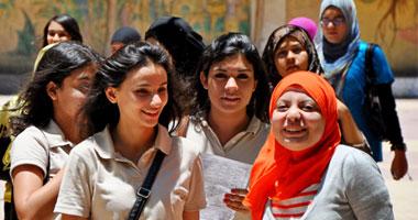 أولياء أمور عن إلغاء امتحانات نصف العام: يضيف أعباءً لا تحتملها الأسر