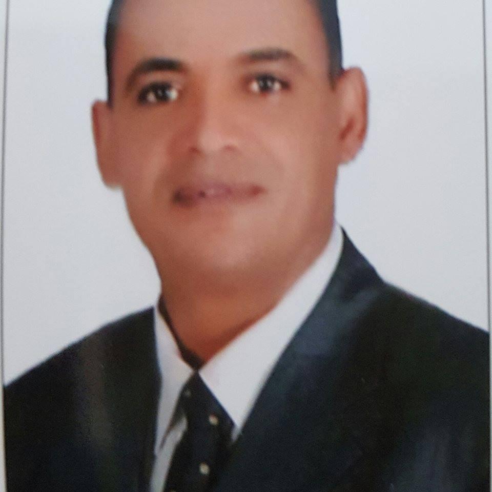 ناجي شمندي