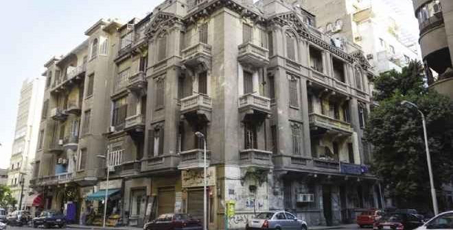 أصحاب عقارات «الإيجار القديم» يطالبون بتعديل القانون