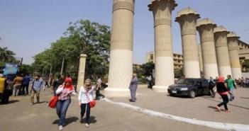 0900.. التعليم المفتوح يتحول لتجارة بجامعة عين شمس.. والرشوة «باب خلفي» للنتائج