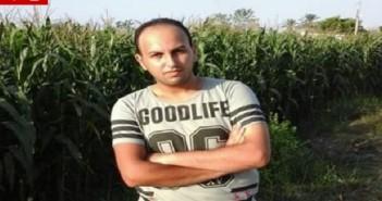 اختفاء عضو في حملة حمدين صباحي بالبحيرة منذ 24 يناير.. وصديقه: نخشى اختفائه قسريًا