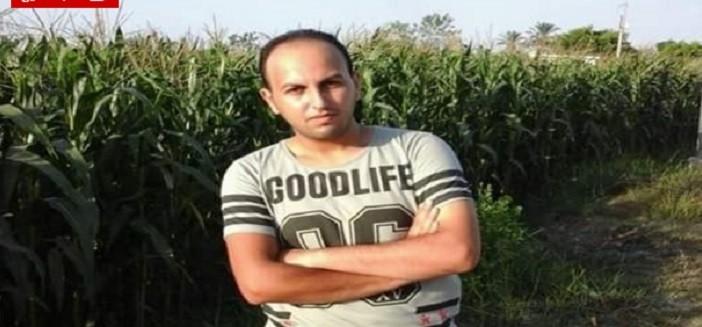 اختفاء عضو بحملة «صباحي» بالبحيرة منذ 24 يناير.. وصديقه: نخشى إخفائه قسريًا