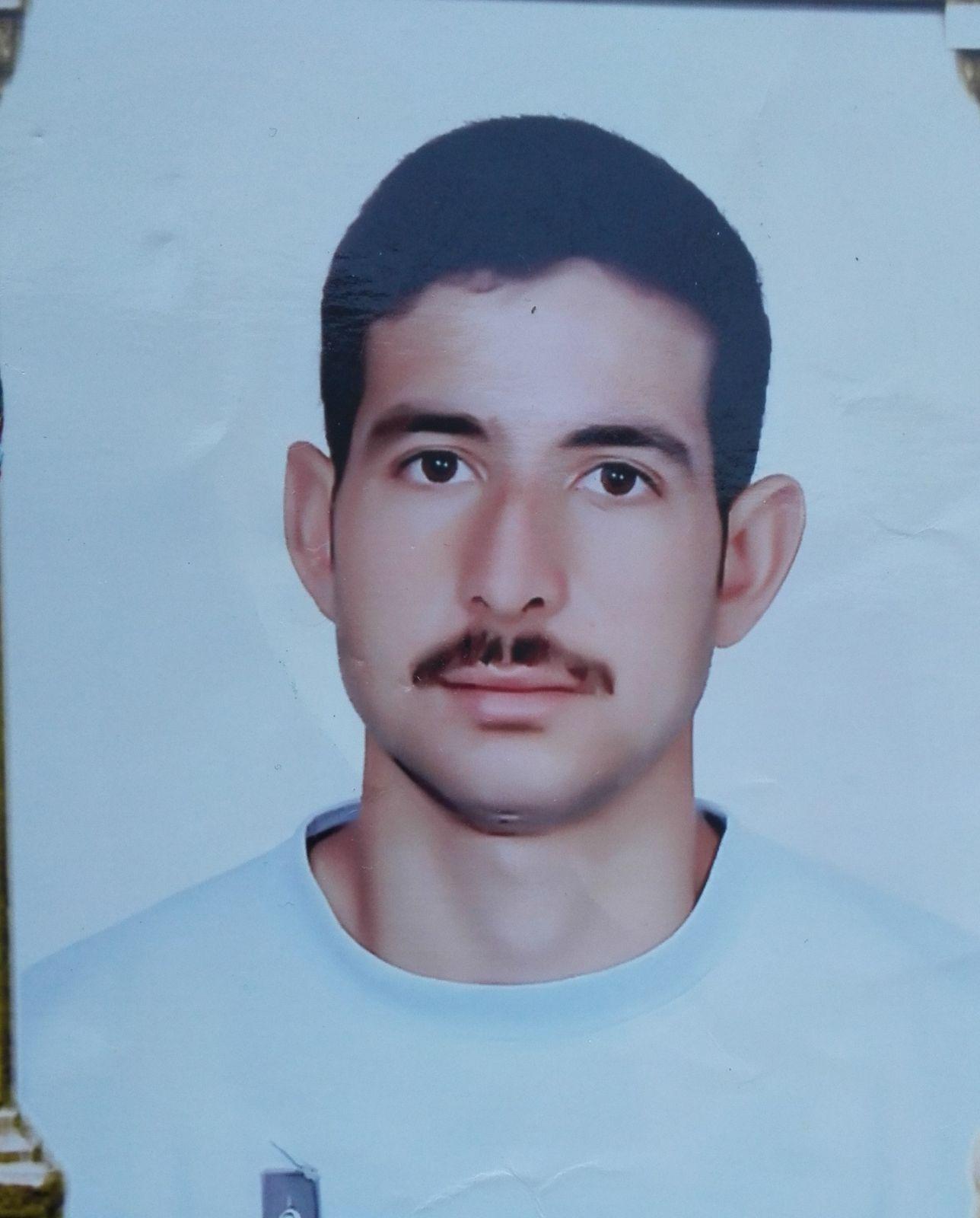 مليشيات تحتجز 50 مصريًا بـ«هنجر» بطرابلس.. والخارجية «قالت إيه وداهم ليبيا»