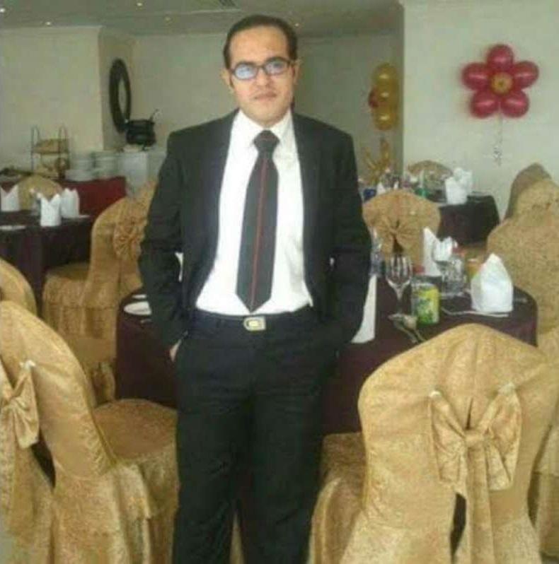 اختفاء مصري بالسعودية في ظروف غامضة.. وشقيقه: والداه يعانيان نفسيًا لغيابه