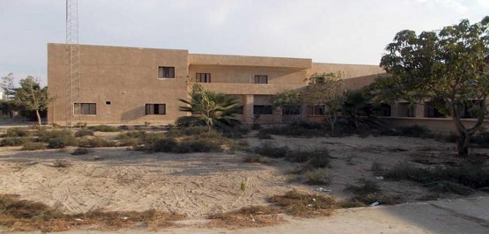 مستشفى «أبو سلطان».. وضع أساسه «ناصر» بالإسماعيلية وأغلقه «الجبلي»