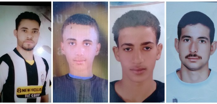 بالصور.. أهالي: اختطاف 50 مصريًا بطرابلس.. والخارجية «قالت إيه اللي وداهم ليبيا»