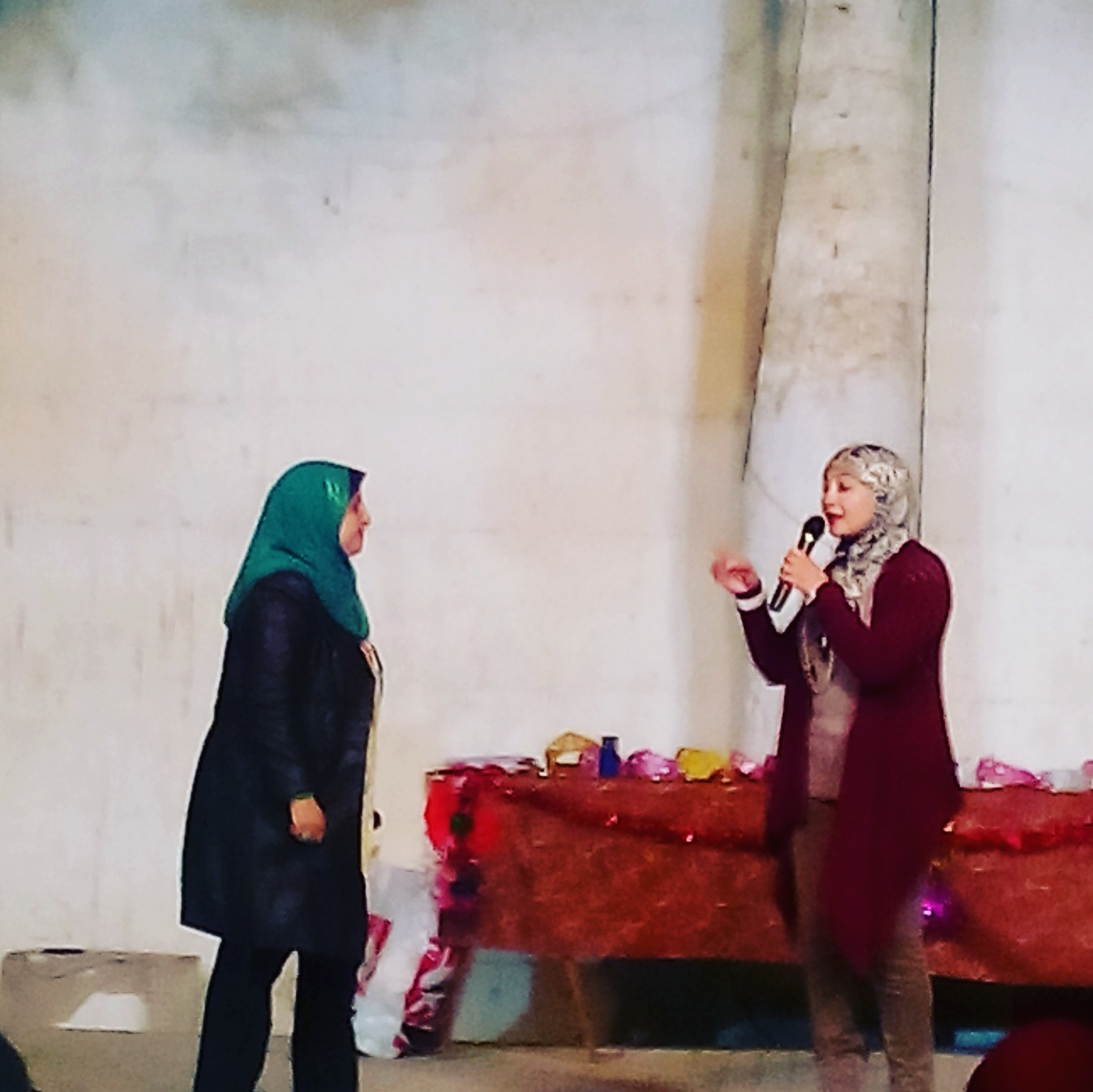 «أولاد ماما نونة» تكرم طلابًا متفوقين دراسيًا وفنيًا بمركز سعد زغلول الثقافي