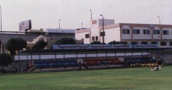 كلية التربية الرياضية بجامعة بنها