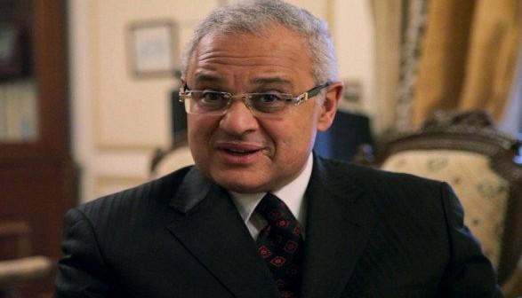 عاملون بفنادق البحر الأحمر يدعون لوقفة احتجاجية السبت لإقالة وزير السياحة