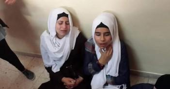إصابة 25 فتاة عاملة في أحد مصانع الفيوم بالاختناق.. ونقلهن لمستشفى طامية