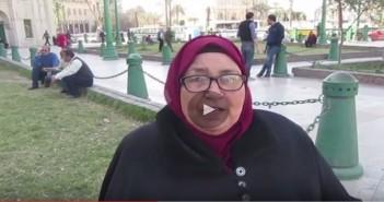بعد 5 أعوام من تدشينها.. خلط بين مفهوم بيت العيلة ومبادرة بيت العائلة المصرية