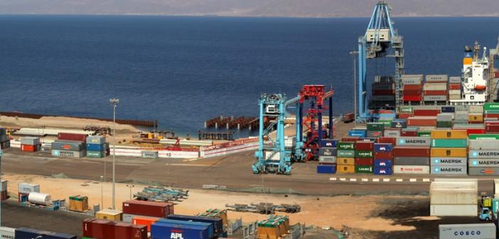 صاحب شركة استيراد: بنك مصر تسبب في احتجاز حاوياتنا القادمة من الصين