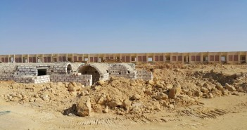 مواطن: هيئة المجتمعات العمرانية لم تسلمنا مقابر القاهرة الجديدة
