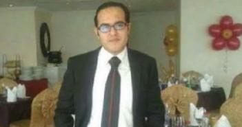 .. العثور على جثة مصري بالسعودية بعد 70 يومًا من اختفائه