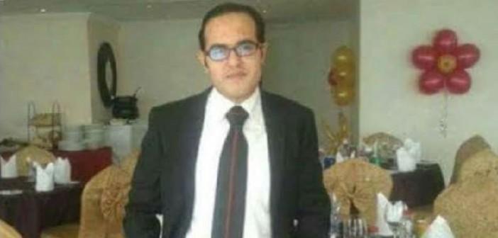 بالصور.. العثور على جثة مصري بالسعودية بعد 70 يومًا من اختفائه