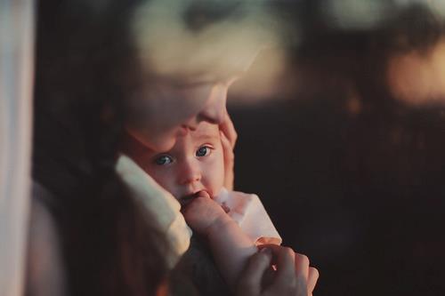 ❤ #رسالة_لأمي: ربنا يخليكي ليا.. كل سنة وانتي طيبة