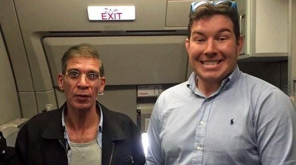 شكرًا خاطف الطائرة المصرية (رأي)