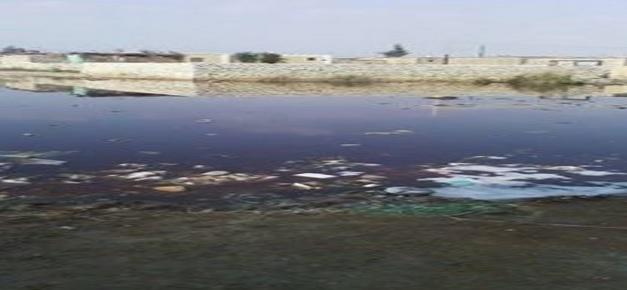 مسؤولو الإسماعيلية يتجاهلون أزمات المياه والمواصلات بعزبة «أبو السيد»