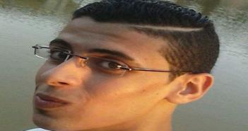 الإسكندرية .. اختفاء الطالب مصطفى أسامة محمد