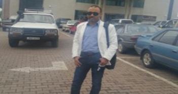 رجل أعمال مصري في روندا يروي تجربة إنهاء أوراق تأسيس شركته خلال «نصف ساعة»
