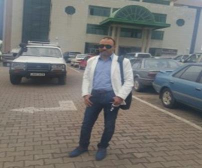 مصري في رواندا: أنهيت أوراق تأسيس شركتي خلال «نصف ساعة» فقط