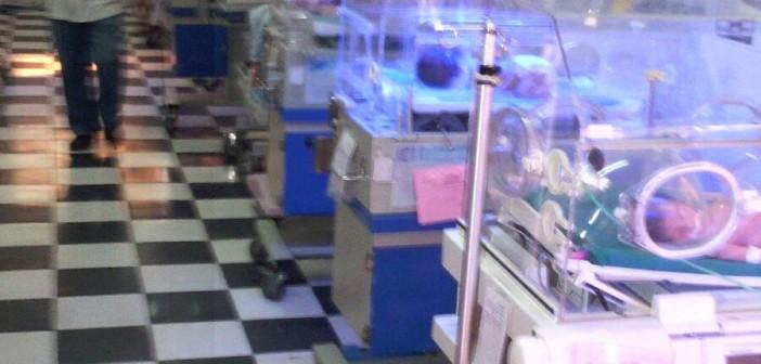 أهالي «حصة شبشير» بالغربية يطالبون الصحة بدعم وحدة الحضانات: التبرعات لا تكفي
