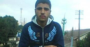 ساهم في العثور على طالب بالشرقية اختفى في ظروف غامضة منذ يناير الماضي
