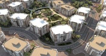 غضب يجتاح خاسري المرحلة الثانية لـ«دار مصر» بسبب تصريحات وزير الإسكان