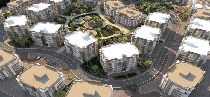 استياء خاسري وحدات «دار مصر» بسبب تصريحات وزير الإسكان