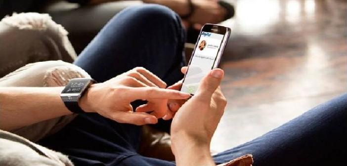 فيديو | كيف تحمي هاتفك الذكي من الاختراق؟