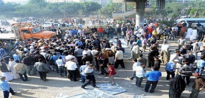فيديو.. ملاك «القادسية»: الحكومة تريد 357 جنيهًا للمتر.. و«ستيلا مصر» أخذته بـ 27