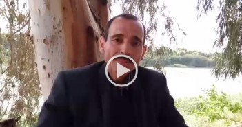 اتهامات لمسؤولي قرية أبو غالب بتحرير محاضر وهمية للمواطنين