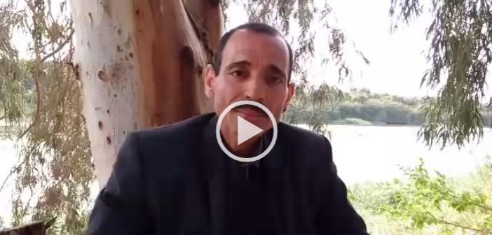 ▶ اتهامات لمسؤولي وحدة محلية بالجيزة بتحرير محاضر «وهمية» للمواطنين (فيديو)