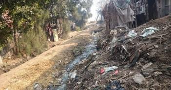 في الغربية.. «منية أبيار» دون صرف ومواصلات.. وغياب الخدمات الصحية عن القرية
