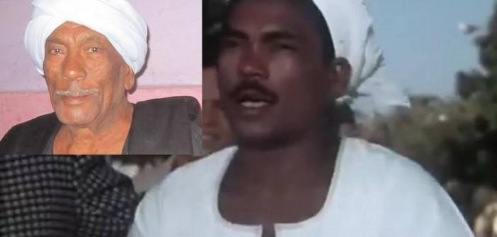 قصة صاحب مقولة «أني من وسطى» في أغنية «الأقصر بلدنا بلد سواح»: زوجته سبب ظهوره في الفيلم