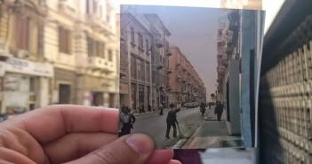 صور | إسكندرية في 20 عامًا.. مشروع يوثق معالم المدينة منذ 1996 حتى 2016