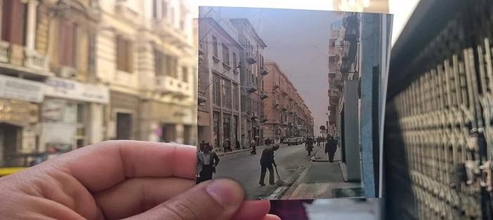 صور | إسكندرية في 20 عامًا.. مشروع يوثق تغير معالمها بين 1996 و 2016