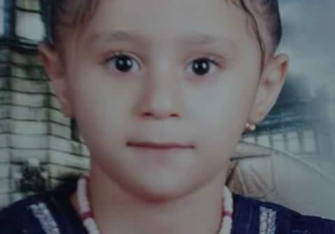 ساهم في العثور على «شروق»: اختفت في سوهاج منذ الجمعة الماضي