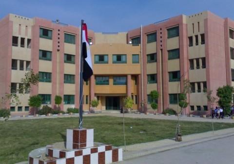 خلاف بين إدارة أبوالنمرس وملاك مدرسة يحرم 68 طالبًا من دخول الامتحانات