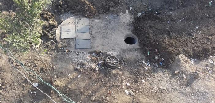 أهالي بكفر الشيخ: المحافظ افتتح محطة صرف «وهميًا» بعد ملئها بمياه نظيفة