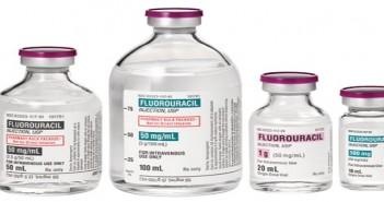 مرضى: اختفاء حقن العلاج الكيماوي «fluroucil 5».. و«مسحنا مصر كلها ومش لاقيينها»