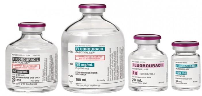 مرضى: اختفاء حقن العلاج الكيماوي «fluroucil 5».. و«مسحنا مصر ومش لاقينها»