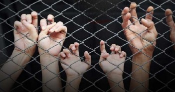الحرية ـ مصر ـ اعتقالات (أرشيفية)
