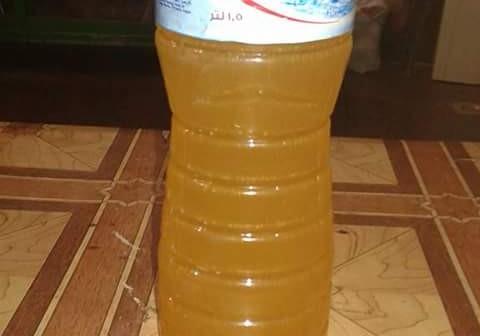 صور وفيديو.. كارثة تلوث المياه تهدد حياة أهالي «نجع القيصان» بسوهاج