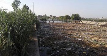 الغربية، صحافة المواطن، واتس آب المصري اليوم، مياه الشرب، بسيون، ترعة الباجورية،