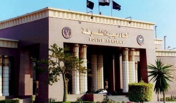 أمناء شرطة يطالبون وزير الداخلية بقبولهم في أكاديمية الشرطة لترقيتهم