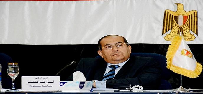 استياء أهالي «المساعيد» من رفض محافظ سوهاج بناء مدرسة ثانوية بالقرية