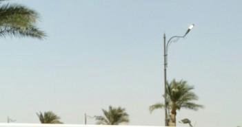 طفي النور، صحافة المواطن، واتس آب المصري اليوم، كهرباء، حلوان، القاهرة،