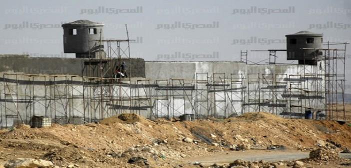 سكان العبور يرفضون إنشاء سجن مركزي بالمدينة: نحتاج خدمات أفضل